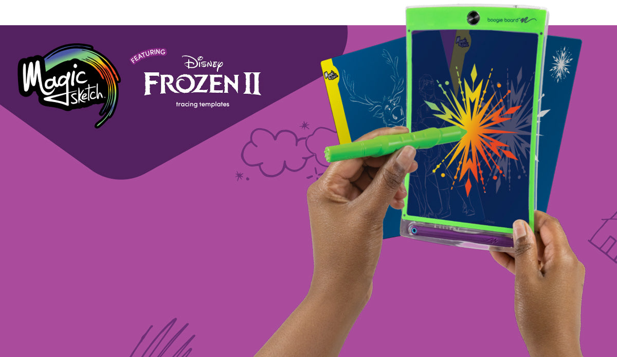 how to draw elsa frozen instructions for kids