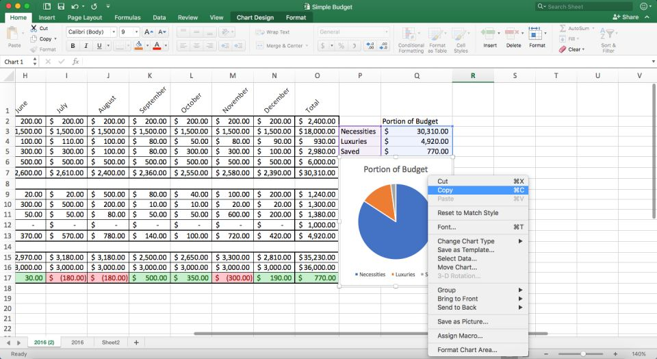 2016 handitax instructions small business company tax rate