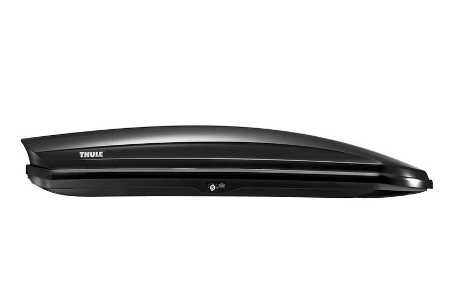 thule roof bars fitting instructions ford focus