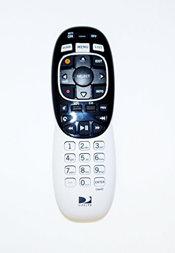 instructions for standard samsung fhd tv remote control