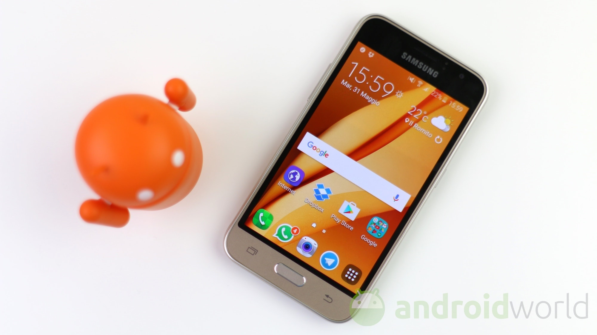 root samsung j1 2016 with pc instructions