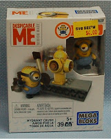 mega bloks mater garage instructions
