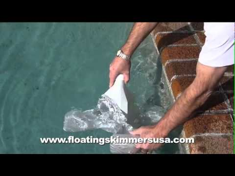 above ground pool skimmer installation instructions