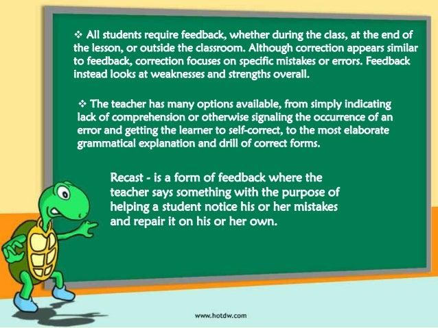guidelines language classroom instruction