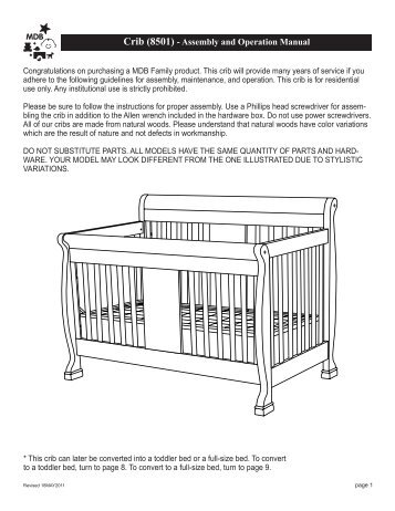 baby jogger bassinet assembly instructions