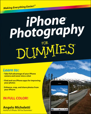 iphone instructions for dummies free