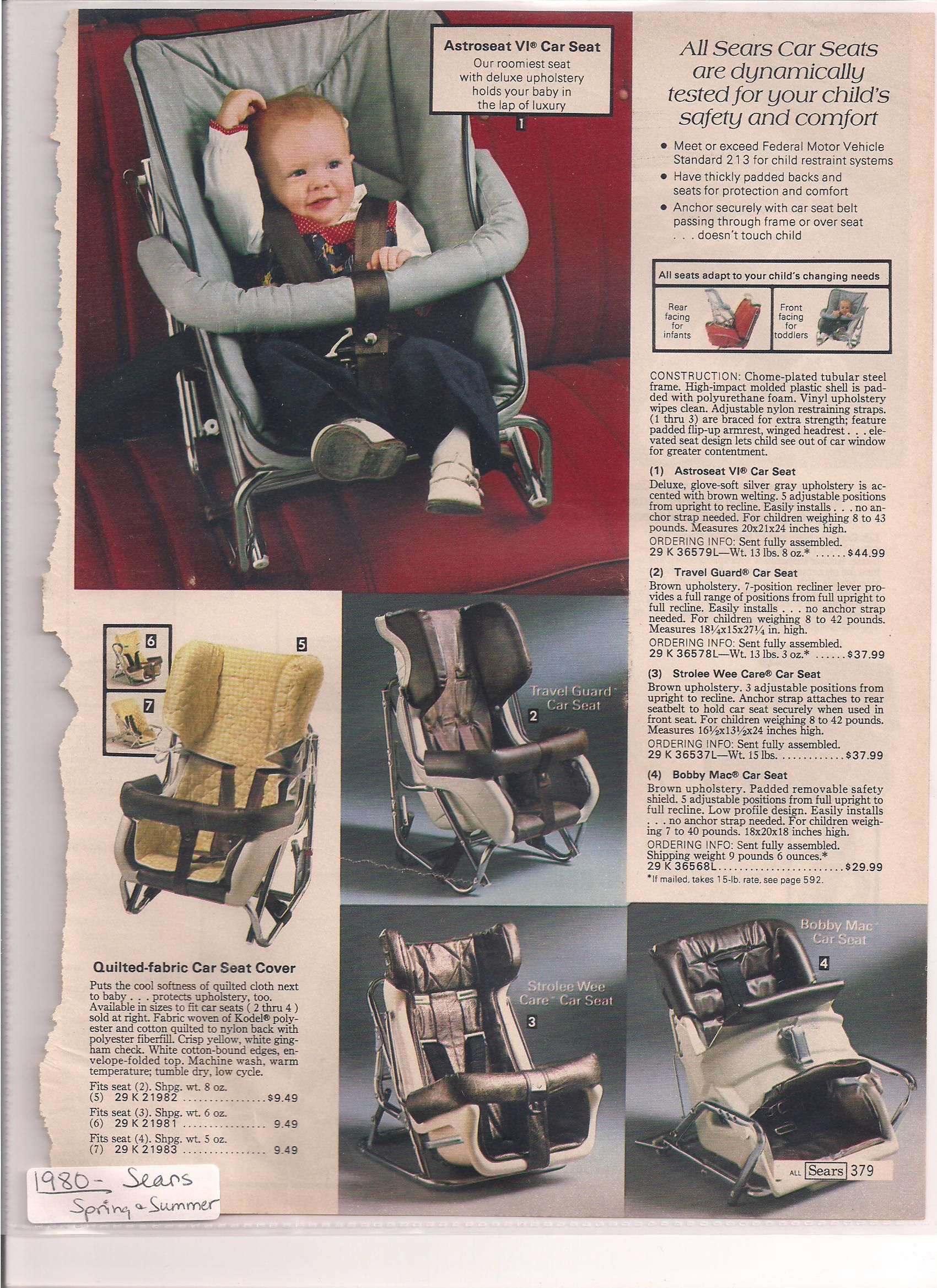 cosco forward facing car seat instructions