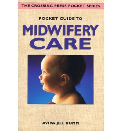 midwifery journal instructions for authors
