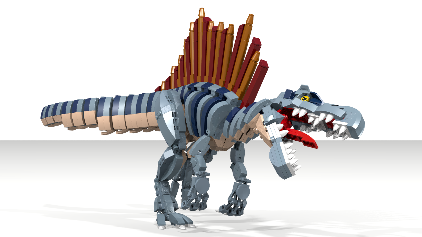 lego triceratops instructions 31058