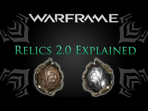 relic watch zr15514 instructions