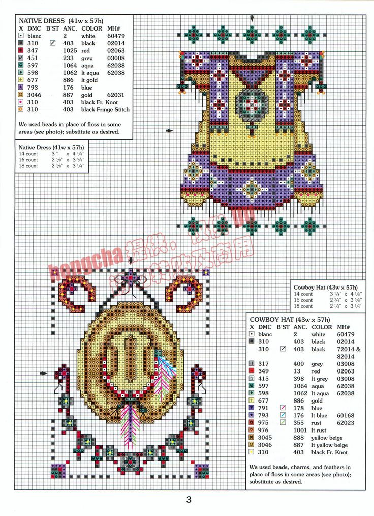 embroidery stitches instructions backstitch