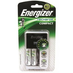 energizer battery charger instructions chcc-a