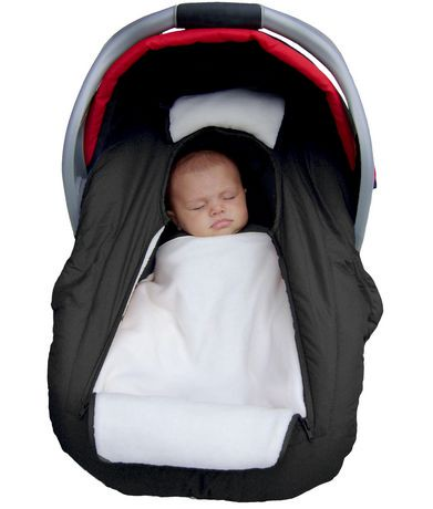 jolly jumper car seat cover instructions