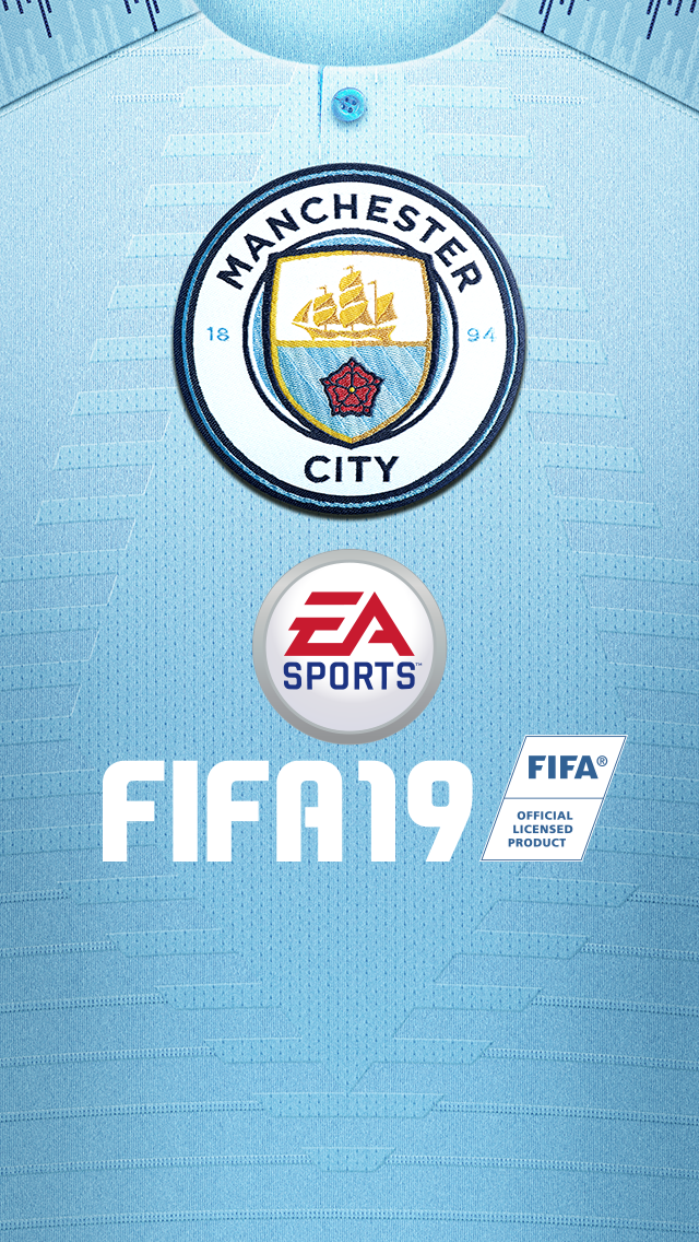 man city player instructions fifa 18