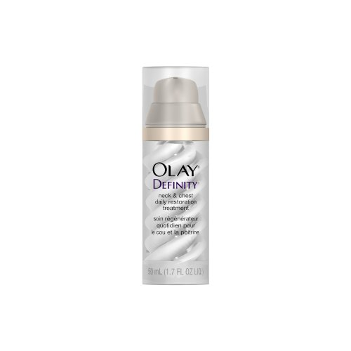 olay regenerist microdermabrasion & peel system instructions