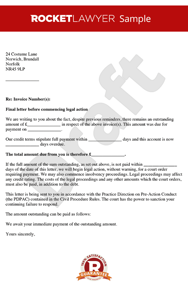 solictor sends barrister instructions via a brieg