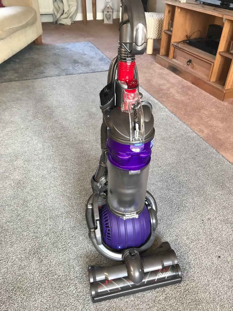 vax wet dry vacuum cleaner instructions